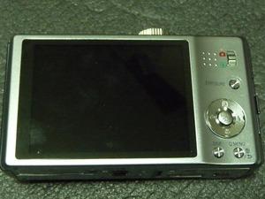 P1060987