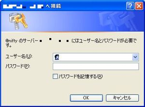 Wimax11