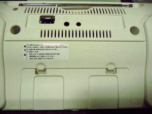 P1070042