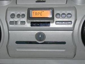 Rvx70tape