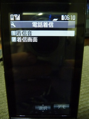P1070061_2
