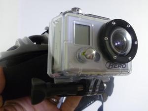 P1020260