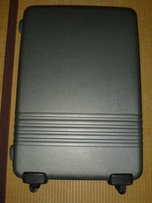 P1030282