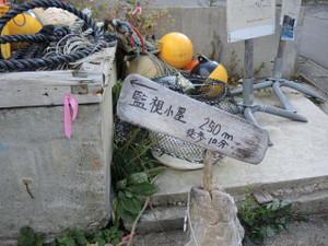 53kanshigoya