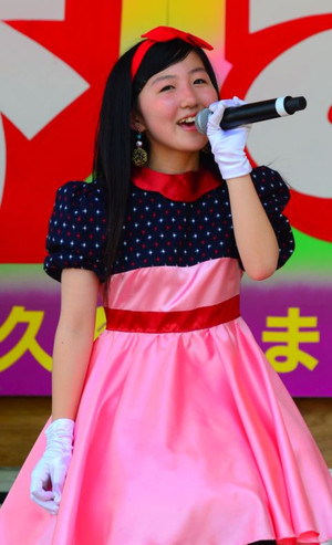 Shion2