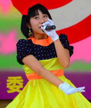 Yasuki